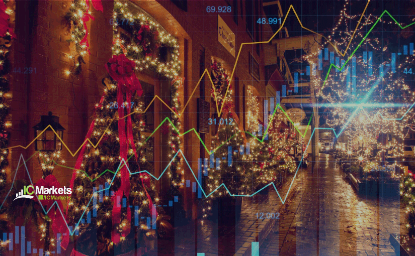 Holiday Trading Schedule Dec 2018– Jan 2019 1