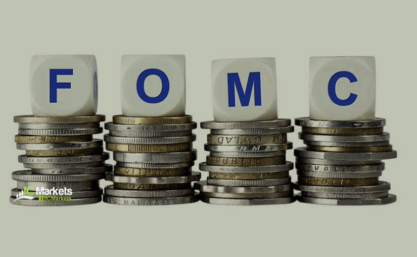 Wednesday 30th January: FOMC rate decision & press conference eyed today.