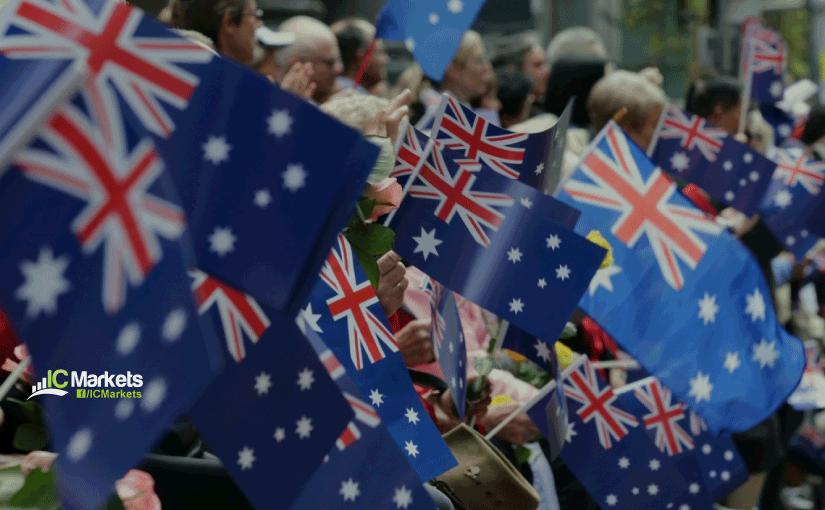 Australia Day Schedule 2019 1
