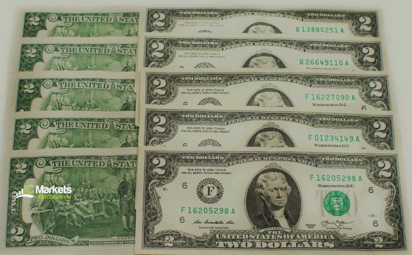 Thursday 31st January: US dollar under pressure; reclaims 95.30 to the downside on dovish FOMC.