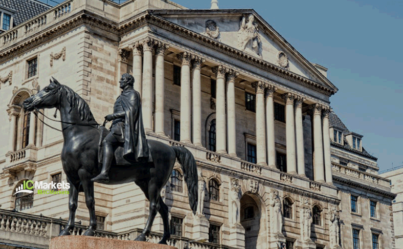 Thursday 7th February: Bank of England takes centre stage today – remain vigilant. 1