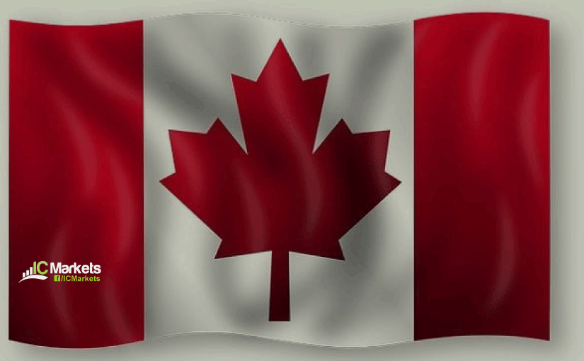 Friday 8th February: Canadian job's figures eyed in early US today – remain vigilant around this time 1