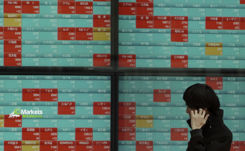 Tuesday 26th February: Asian markets pause for breath