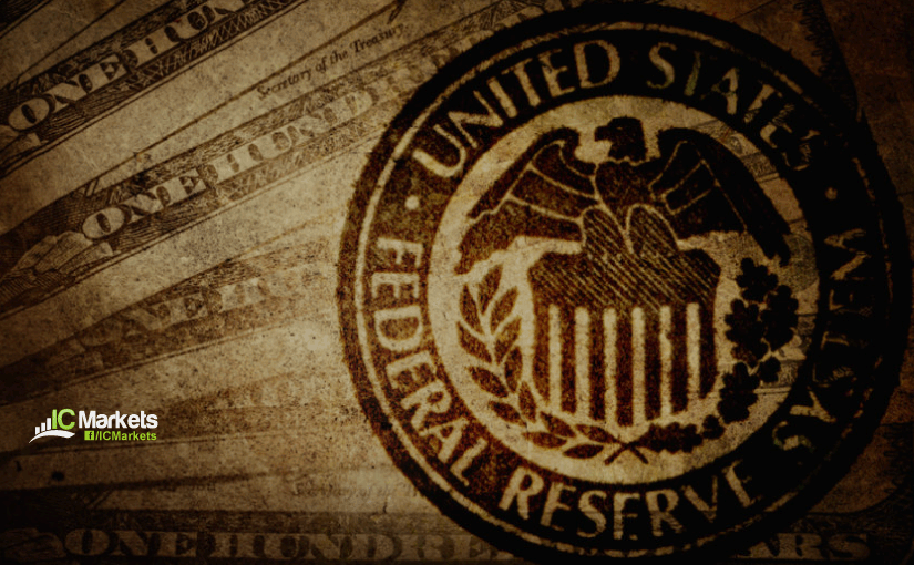 Friday 22nd February: Slew of FOMC members take to the stage today – remain vigilant, traders. 1