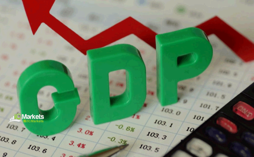 Thursday 28th February: Month-late US GDP data eyed in early US hours.