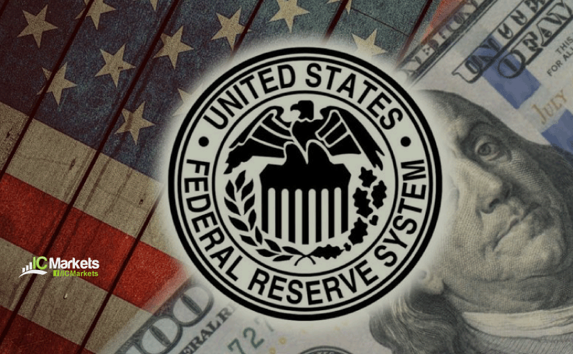 Wednesday 20th March: FOMC takes centre stage; the central bank widely expected to keep policy unchanged. 2