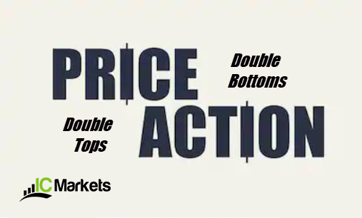 An Introduction to Double Bottom and Double Top Patterns