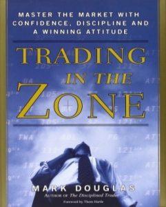Trading mindset