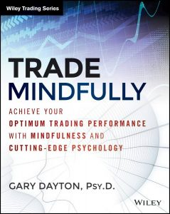5 Must Read Trading Psychology Books 3