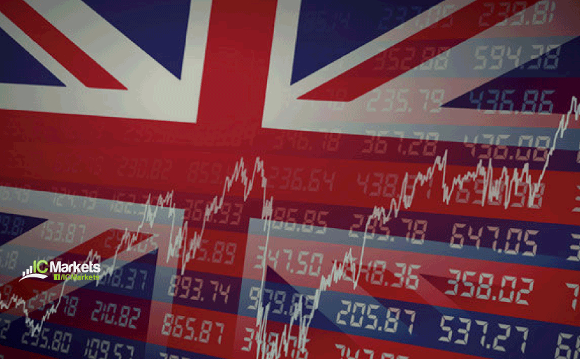 Wednesday 17th April: Focus shifts to UK inflation in early London – remain vigilant 19
