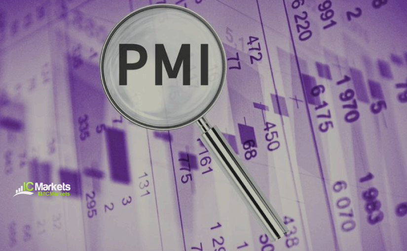 Thursday 18th April: Euro consolidates around 1.13 ahead of today's Eurozone PMIs 8