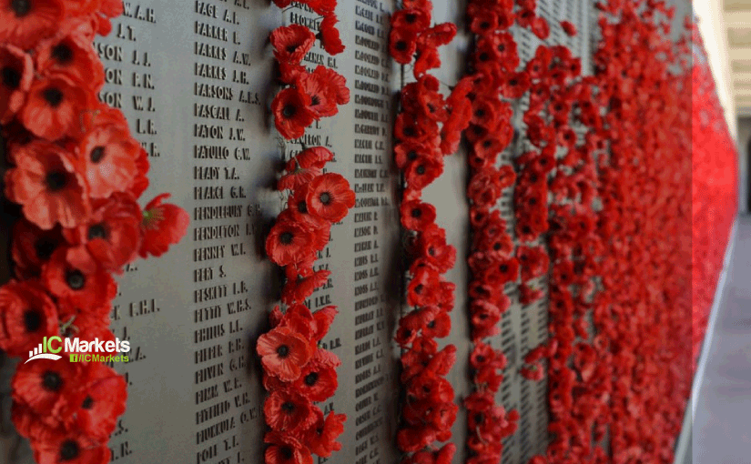 Anzac Day Trading Hours 2019 1