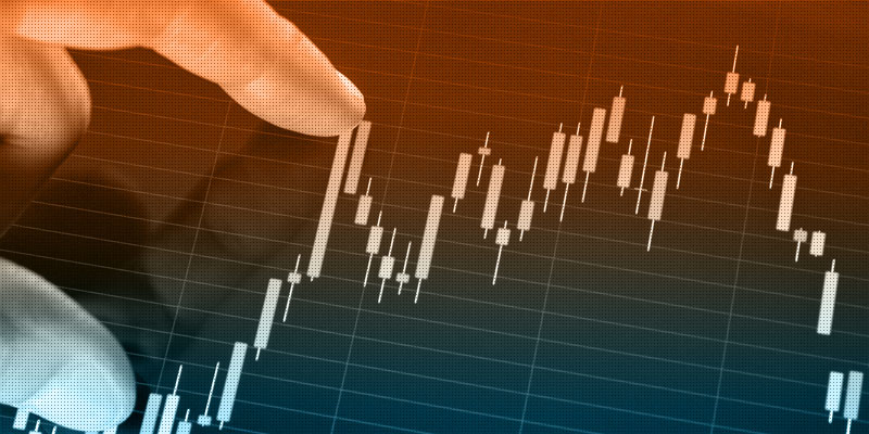 Scalping the Forex Market: A Beginner's Guide