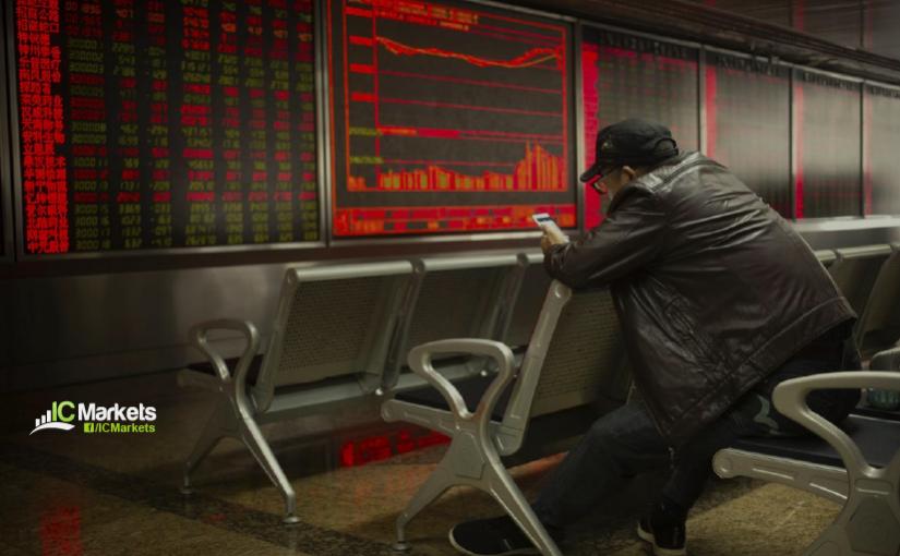 Friday 3rd May: Asian markets mixed as investors await jobs data 1