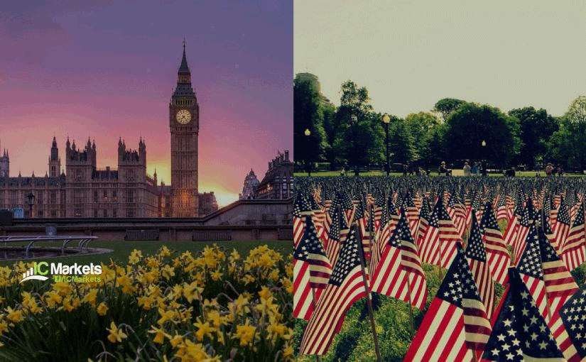 UK Spring Bank & US Memorial Day Schedule Holidays 2019 1