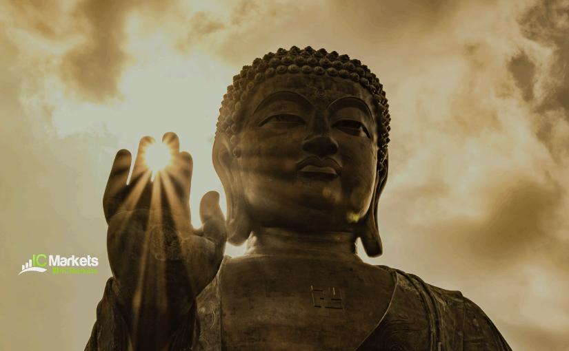 Buddha's Birthday Holiday 2019