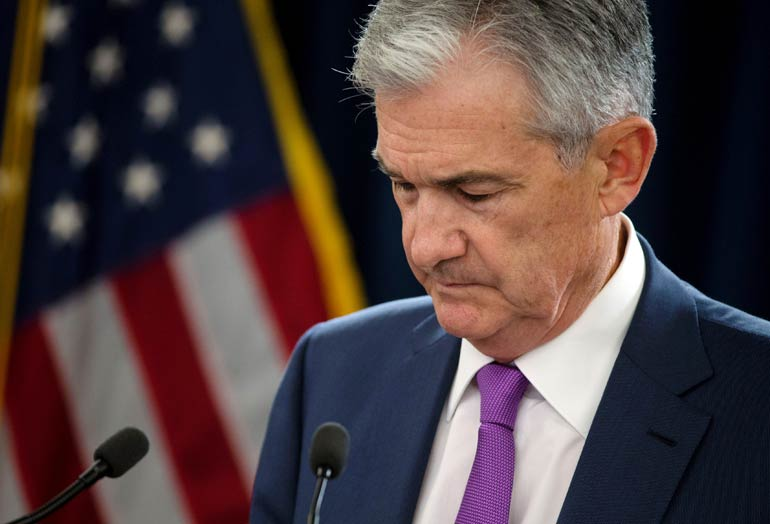 Thursday 22nd August: Focus shifts to Jackson Hole Symposium amid mild dollar recovery. 7