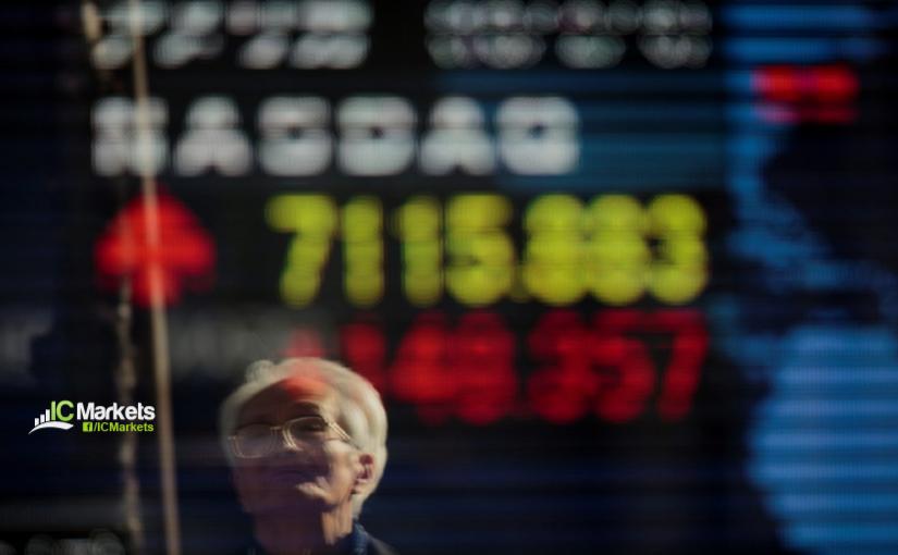 Thursday 5th September: Asian Markets rally on renewed trade talks hopes