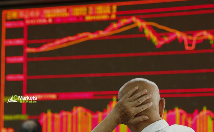 Tuesday 3rd September: Asian Markets mixed on trade doubts; Treasuries dip