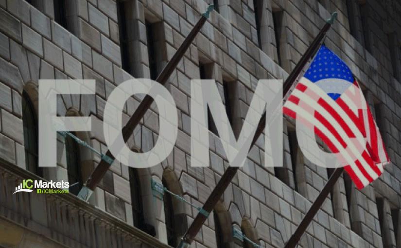 Wednesday 18th September: Dollar retreats ahead of today's FOMC. 24