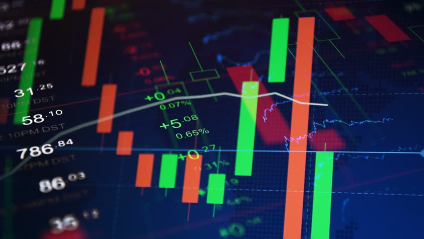 Friday 20th September: Light economic calendar may draw technical levels to the forefront of action. 1