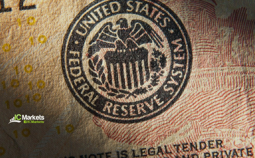 Wednesday 9th October: Greenback buoyed north of 99.00 ahead of FOMC Meeting Minutes.