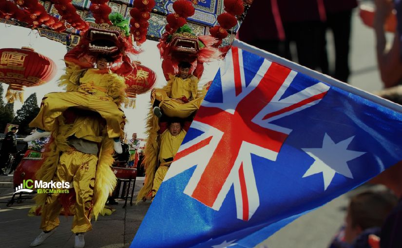 Chinese Lunar Year Celebrations and Australia Day Trading Schedule