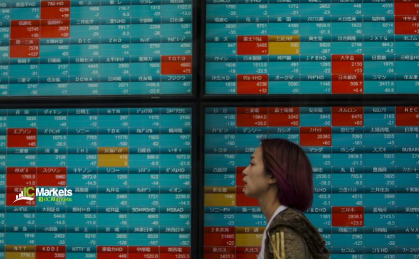 Thursday 20th February:  Asian markets mixed; China cuts LPR