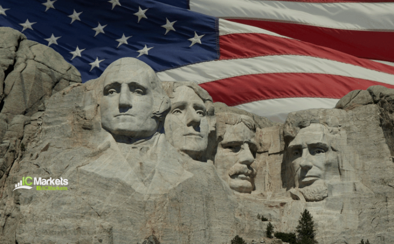 President's Day Trading Hours 2020