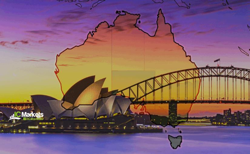 Australian Daylight Savings: Updated Trading Schedule 2020