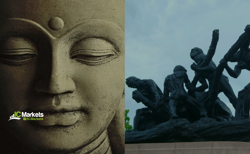 Buddha's birthday & Labour day Holiday Trading schedule 2020