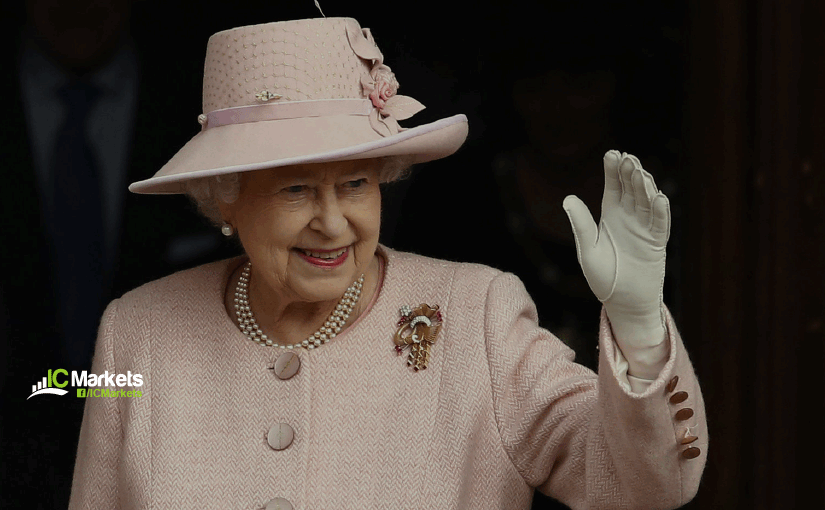 Queen's Birthday Holiday Trading Schedule 2020
