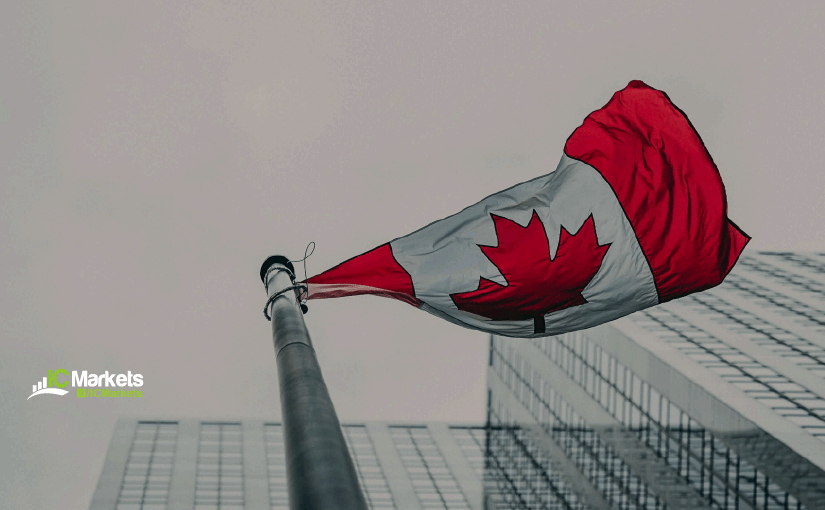 Canada Civic Holiday Trading Schedule 2020
