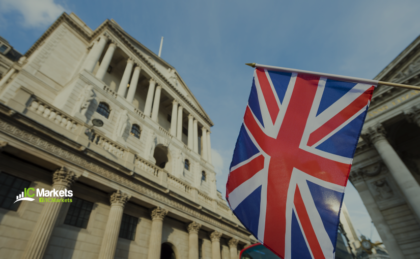 UK Summer Bank Holiday Schedule – 2020