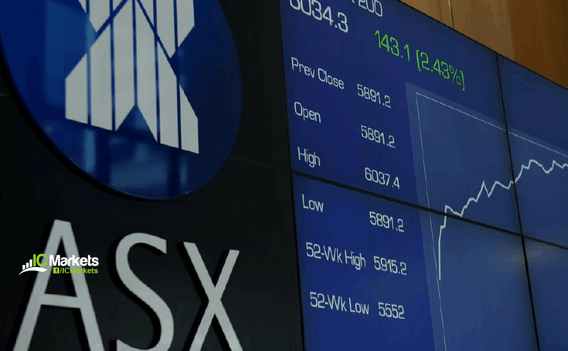 Upcoming  changes to ASX shares trading costs