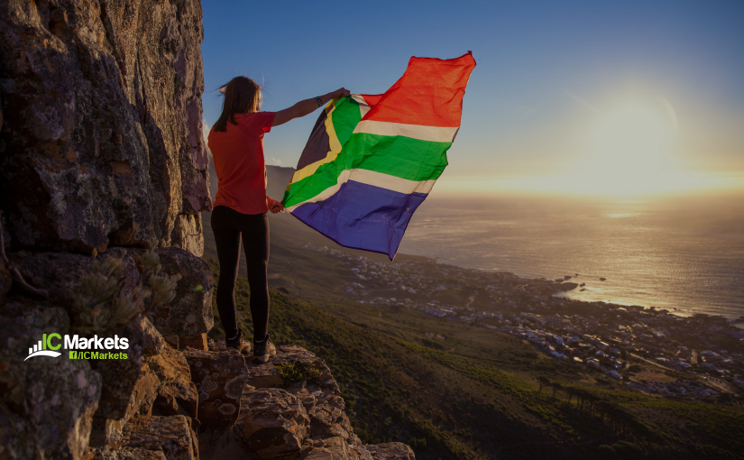 South Africa Heritage Day Trading Schedule 2020