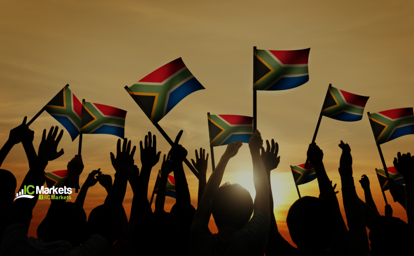 South Africa Day of Reconciliation Holiday Trading Schedule – 2020