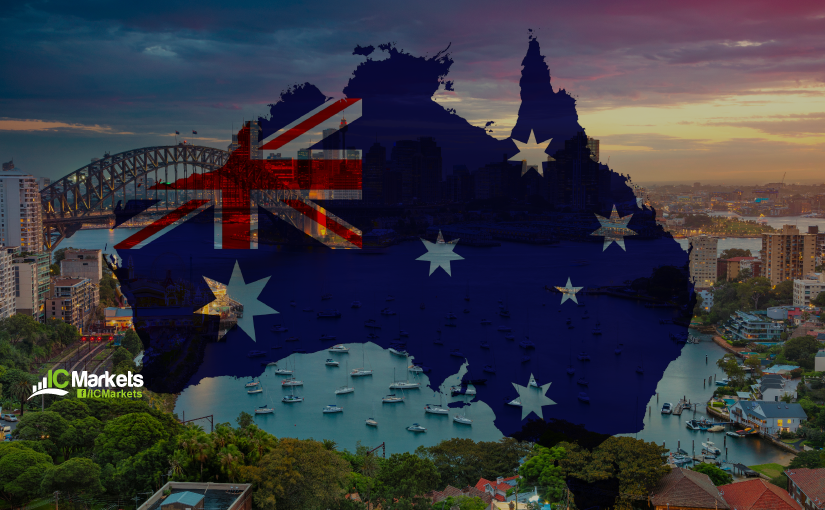 Australia Day Trading Schedule – 2021
