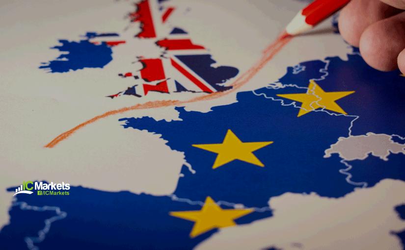 Brexit – Deep Dive