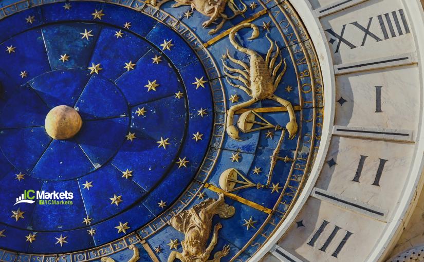 European Daylight Savings : Updated Trading Schedule 2021