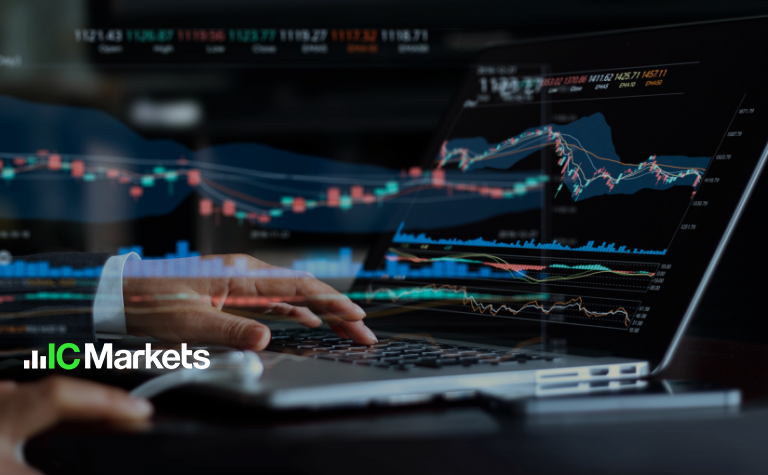Wednesday 28th April 2021: Technical Outlook and Review