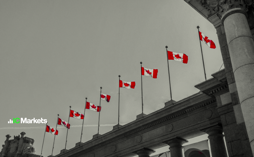 Canada Civic Holiday Trading Schedule 2021