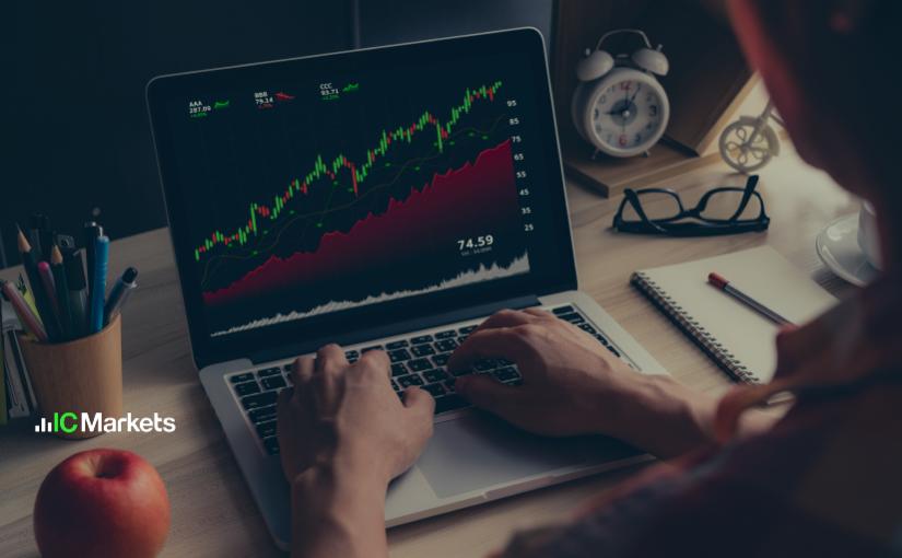 IC Markets Europe Fundamental Forecast | 28th October 2021