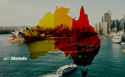 Australian Daylight Savings: Updated Trading Schedule 2021