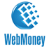 Fund via Webmoney