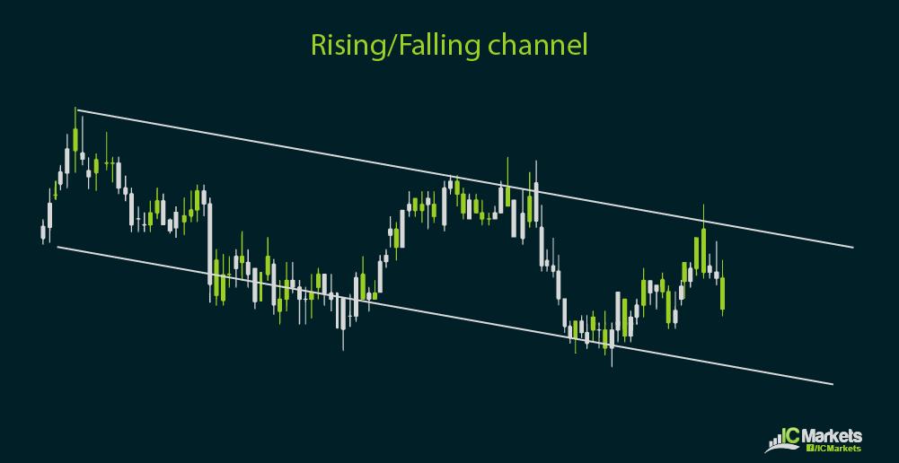 ic charts 3-04 (1)